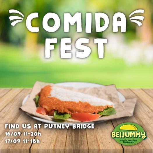 Comidafest_1_ready